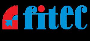 fitec.com.my